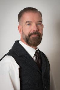 Rechtsanwaltsbuero-felchner-wiesbaden-foto-saskia-marloh1